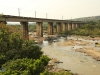 Mandini - Tugela Bridge - Rail Bridge - current use (22)