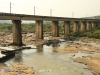 Mandini - Tugela Bridge - Rail Bridge - current use (24)