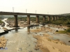 Mandini - Tugela Bridge - Rail Bridge - current use (25)