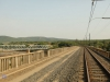 Mandini - Tugela Bridge - Rail Bridge - current use (26)