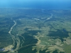 Mandini - Tugela Mouth views - Aerial (1)