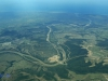 Mandini - Tugela Mouth views - Aerial (2)