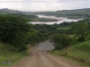 Mandini - Tugela mouth views (6)