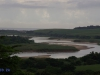 Mandini - Tugela mouth views (7)