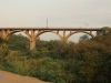 Nonoti Rail Bridge - R102 (3)