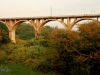 Nonoti Rail Bridge - R102 (4)