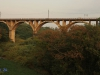 Nonoti Rail Bridge - R102 (6)