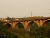 Nonoti Rail Bridge - R102 (7)