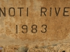 Nonoti Road Bridge - 1983 - R102 - 29.16.765 S 31.21.983 E (3)