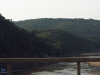 Tugela - John Ross Bridge -  (1)
