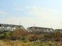 South Coast Bridges  - Bayhead to Isipingo