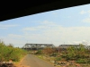 Isipingo River - Road & Rail Bridges - S 30.00.329 E 30.55 (1)