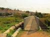 Isipingo River - Road & Rail Bridges - S 30.00.329 E 30.55 (10)