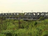 Isipingo River - Road & Rail Bridges - S 30.00.329 E 30.55 (11)