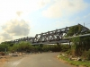 Isipingo River - Road & Rail Bridges - S 30.00.329 E 30.55 (14)