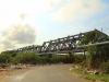 Isipingo River - Road & Rail Bridges - S 30.00.329 E 30.55 (14)