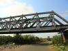 Isipingo River - Road & Rail Bridges - S 30.00.329 E 30.55 (15)