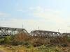 Isipingo River - Road & Rail Bridges - S 30.00.329 E 30.55 (16)