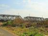 Isipingo River - Road & Rail Bridges - S 30.00.329 E 30.55 (17)