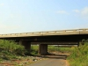Isipingo River - Road & Rail Bridges - S 30.00.329 E 30.55 (18)