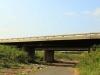 Isipingo River - Road & Rail Bridges - S 30.00.329 E 30.55 (18)