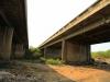 Isipingo River - Road & Rail Bridges - S 30.00.329 E 30.55 (19)