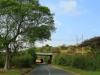 Isipingo River - Road & Rail Bridges - S 30.00.329 E 30.55 (2)