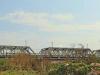 Isipingo River - Road & Rail Bridges - S 30.00.329 E 30.55 (3)