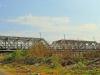 Isipingo River - Road & Rail Bridges - S 30.00.329 E 30.55 (5)