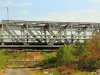 Isipingo River - Road & Rail Bridges - S 30.00.329 E 30.55 (6)
