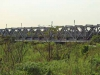 Isipingo River - Road & Rail Bridges - S 30.00.329 E 30.55 (9)
