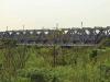 Isipingo River - Road & Rail Bridges - S 30.00.329 E 30.55 (9)