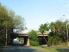 South Coast Road - Highway & Bridges -  (28)