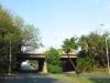 South Coast Road - Highway & Bridges -  (28)