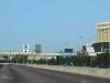 South Coast Road - Highway & Bridges - M4 - Bayhead area (1)