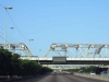 South Coast Road - Highway & Bridges - M4 - Bayhead area (10)