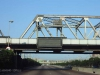 South Coast Road - Highway & Bridges - M4 - Bayhead area (11)