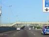 South Coast Road - Highway & Bridges - M4 - Bayhead area (3)