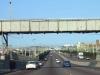 South Coast Road - Highway & Bridges - M4 - Bayhead area (4)