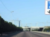 South Coast Road - Highway & Bridges - M4 - Bayhead area (5)