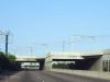 South Coast Road - Highway & Bridges - M4 - Bayhead area (6)