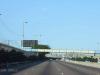 South Coast Road - Highway & Bridges - M4 - Bayhead area (7)