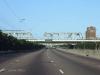 South Coast Road - Highway & Bridges - M4 - Bayhead area (9)