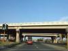 South Coast Road - Highway & Bridges - R102 & Umlaas Road Bridges to Umlazi (1)