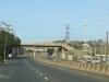 South Coast Road - Highway & Bridges - R102 & Umlaas Road Bridges to Umlazi (2)