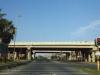South Coast Road - Highway & Bridges - R102 & Umlaas Road Bridges to Umlazi (4)