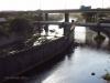 South Coast Road - Highway & Bridges -  Umhlatuzana - Huletts Refinery Bridge (1)