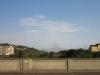 South Coast Road - Highway & Bridges -  Umhlatuzana - Huletts Refinery Bridge (2)