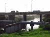 South Coast Road - Highway & Bridges -  Umhlatuzana - Huletts Refinery Bridge (3)