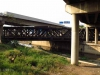 South Coast Road - Highway & Bridges -  Umlaas River Rail Bridge - R102 - 1951 (4)